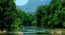 Things to do in La Ceiba