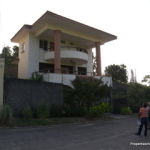 house for sale in La Ceiba honduras