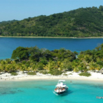 Caribean Islands for sale