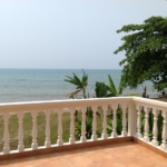 Best Value in the Caribbean La Ceiba Beach Club