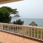 La Ceiba Beach Club Honduras Real Estate home for sale