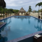 Hondura Beach Homes for sale in La Ceiba