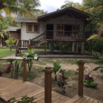 Honduras Beach Homes for sale