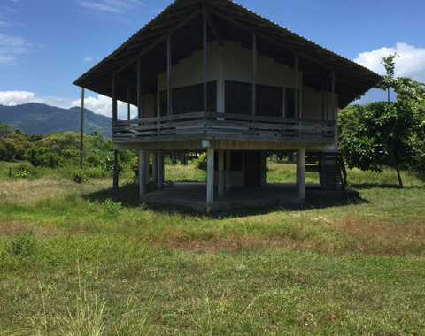 Honduras Real Estate for Sale Beachfront and Rainforest