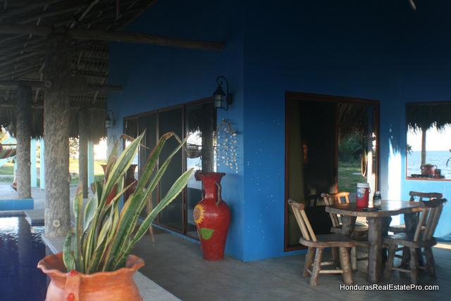 Best Value Central America Real Estate Beachfront La